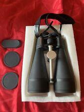Powerful astronomy binocular Celestron Skymaster 20 X 80  including tripod