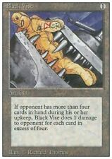 Revised Edition Rare Individual Magic: The Gathering Cards