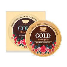 Koelf Gold Royal Jelly Hydro GEL Eye Patch 60pcs