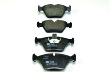 New! BMW Front Brake Pads 528i, 525i Pagid 355007961 34116761280