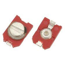 3 * 8 - 30 pf variable capacitor trimmer cap pico farad