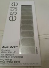 "ESSIE Nail Strips n.020-""Sheek-e"""