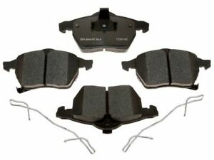 For 2001-2005 Saturn L300 Brake Pad Set Front Raybestos 54585TD 2002 2003 2004