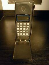 Ericsson GH197