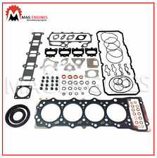 Car & Truck Gaskets for Mitsubishi Fuso for sale | eBay