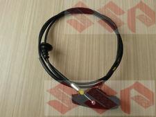 NEW Genuine Suzuki GV GRAND VITARA 1.6 Bonnet Hood Release Cable 82160-65J02-5PK