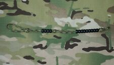 Multicam USMC MARPAT Ranger Pace Count Beads 5000 meters US Vet Made in USA