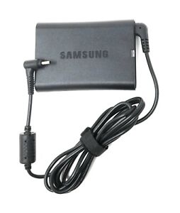 AD-4019SL PA-1400-24 OEM  Charger for Samsung Series 9 NP900X3A-A05US Ultrabook