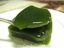 25 seeds Hat giong suong sam long- Green vine Jelly,Cyclea barbata