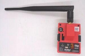 Taranis Frsky R9M 900MHz Long Range Transmitter RC Module with Antenna