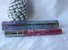 Urban Decay - 24/7 Glide On Shadow Pencil - @Noise - Brand New & Boxed