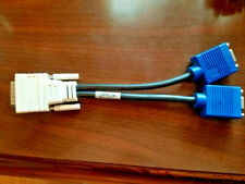 HP 338285-006 VGA Y Cable Splitter