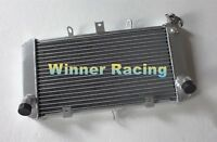 Fit Kawasaki Z900RS; Z900RS ABS; Z900RS - ZR900EJF 2018 2019 aluminum radiator