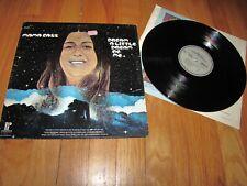 MAMA CASS - DREAM A LITTLE DREAM OF ME - PICKWICK RECORDS LP