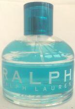 RALPH BY RALPH LAUREN 100ml EDT