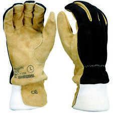 Shelby Wildland Firefighting Gloves Medium