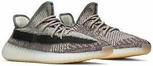 Adidas Yeezy Boost 350 V2 Zyon Size 12.5 & 14 FZ1267