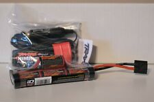 Traxxas Power Cell Ni-MH Akku mit iD-Stecker 3000mAh 8,4V inkl. Ladegerät