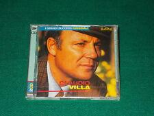 Claudio Villa – I Grandi Successi Originali