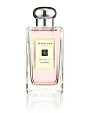 Jo Malone Red Roses Cologne Spray (originally Without Box) 100ml Womens Perfume