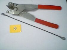 USED - Amazing Tile & Glass Cutter Kit Glass Wall Floor Tiles Stained  Mirrors