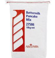 Allied Mills Buttermilk Pancake Mix 10kg x 1