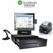 Quickbooks Point Of Sale for sale | eBay
