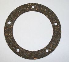 65-73 MUSTANG Gas Neck to Body 100% Cork Gasket Ford #: C5ZZ9076