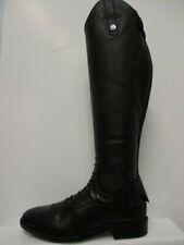 Brogini Como Riding Boots Ladies Uk 4.5 Eur 37 Ref D253