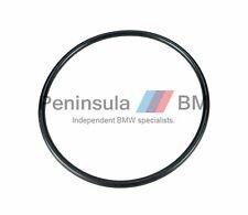 BMW O-Ring Oil Filter Housing E30 E46 E34 E39 E24 E63 E38 X3 X5 Z3 Z4 1142174100