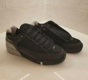 Lakai 2001 Mike Carroll 2 Size 9.5 Brand New Deadstock