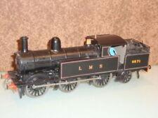 Artículos de escala 0 de latón para modelismo ferroviario