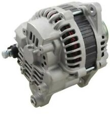Alternator Power Select 11052N