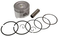 Piston & Rings Standard Fits HONDA GX160 Engine