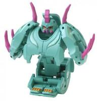 Bakugan Booster Pack BTR-04 Slash Japan
