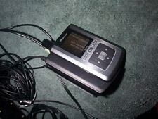 Pioneer GEX Inno 2 inno2 SiriusXM Satellite Radio MP3 GEX-INNO2 Sirius