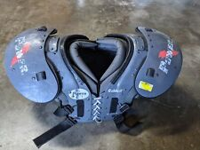 Riddell Power Pads - Pm96 L