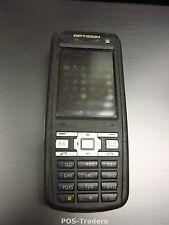"OPTICON H19B H-19B CMOS 2D QR WM6.0 2.8"" Imager Barcode Scanner Phone EXCL BATT"