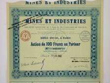 France Saint Malo Robert Surcouf mines d'or corsaire marine