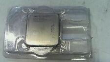 New AMD Opteron 254 2.8GHz OSP254FAA5BL Socket 940 CPU Processor