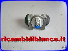 4220643-Autocarri Fiat 50/55/65/70 Zeta -Lupetto / Cilindretto Freni Anteriori