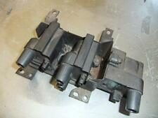 MAZDA RX7 FD SET OF IGNITION COILS COIL PACK - JIMMY'S