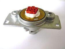 Kit vanne céramique cafetière krups magimix - REF 502982