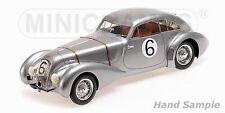 Minichamps 107491396 Bentley Embiricos Corniche LE MANS 1949 1:18 NUOVO OVP