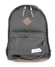 Eastpak Out of Office Backpack Into the Out Black Noir Sac à dos