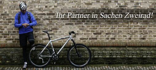 Rudi´s Bike-Shop