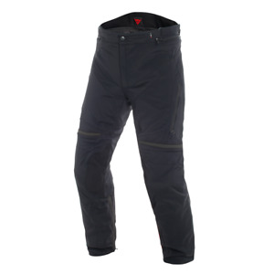 Dainese Carve Master 2 GTX Waterproof Motorcycle Trousers