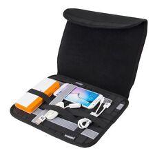 Étuis, housses et coques mats universels en néoprène pour téléphone mobile et assistant personnel (PDA)