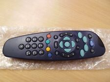 Genuine Austar / Foxtel Sky Standard Remote Australian Sky Box