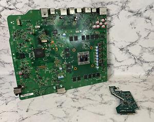 MICROSOFT Xbox One Motherboard Model 1540 +logic Board full working